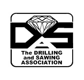 The Drilling and Sawing Associations